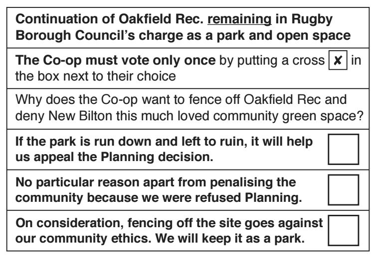 oakfield.JPG