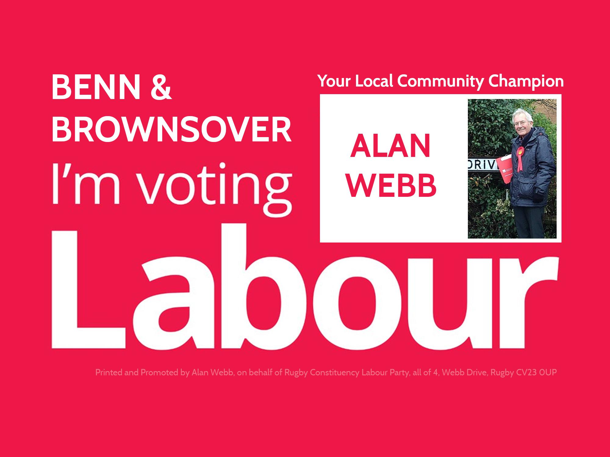 Alan_webb_Benn_brownsover.jpg