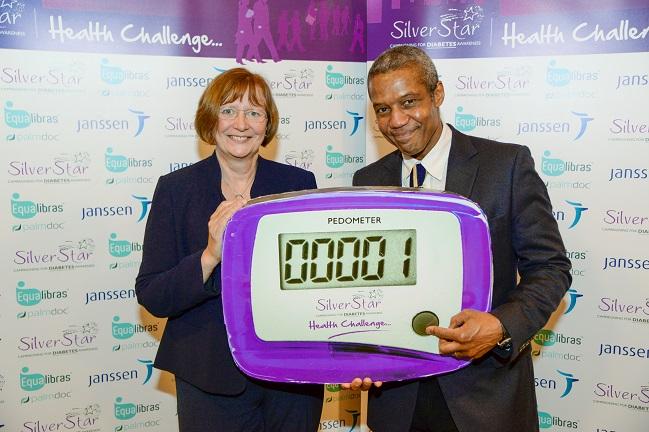 slverstar_health_challenge.jpg