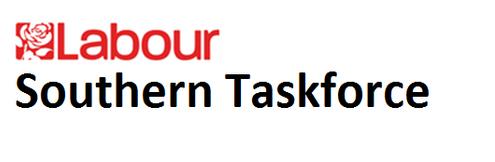 southern_taskforce.png