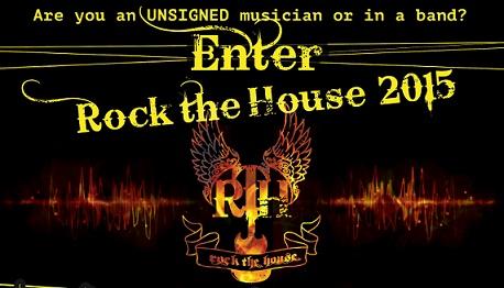 Rock_the_House_resized.jpg