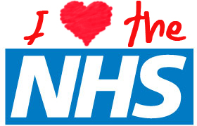i-love-the-nhs.jpg?1416608545