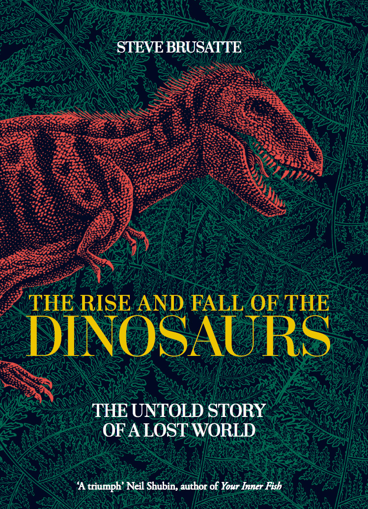 Rise_and_Fall_of_the_Dinosaurs_UK_Cover.jpg