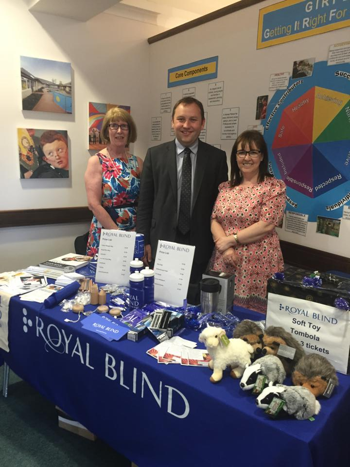 royal_blind_june_2015.jpg