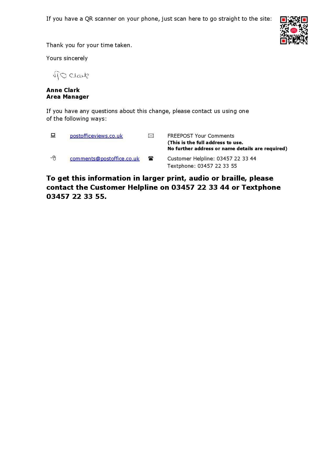 Blackford_Avenue_-_EH9_2PP_-_Mr_Ian_Murray_MP_Letter-page-002.jpg