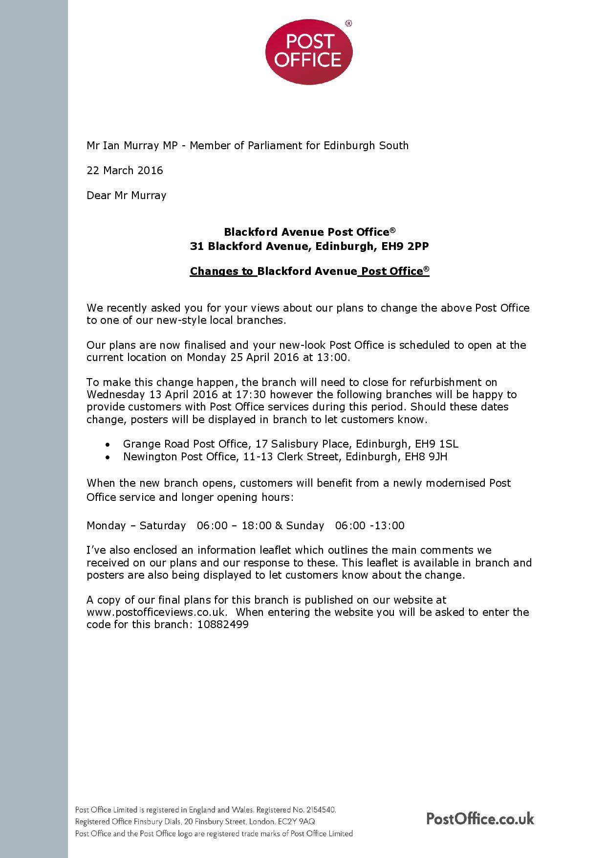 Blackford_Avenue_-_EH9_2PP_-_Mr_Ian_Murray_MP_Letter-page-001.jpg