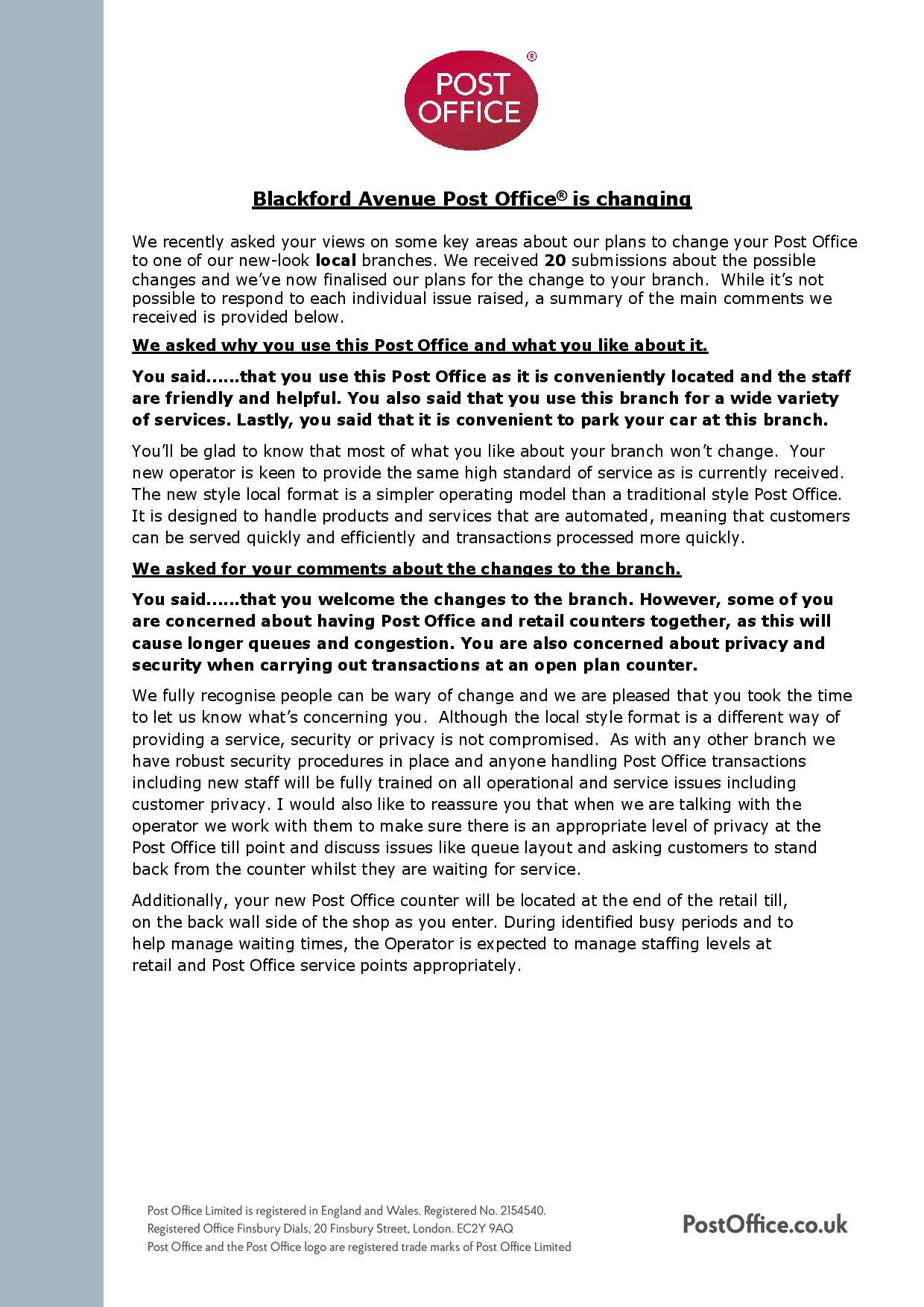 Blackford_Avenue_-_EH9_2PP_-_Mr_Ian_Murray_MP_Letter-page-003.jpg