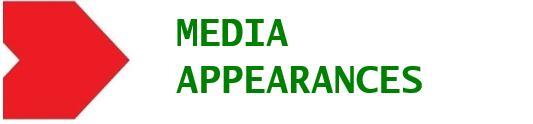 Media_Appearances_2.JPG