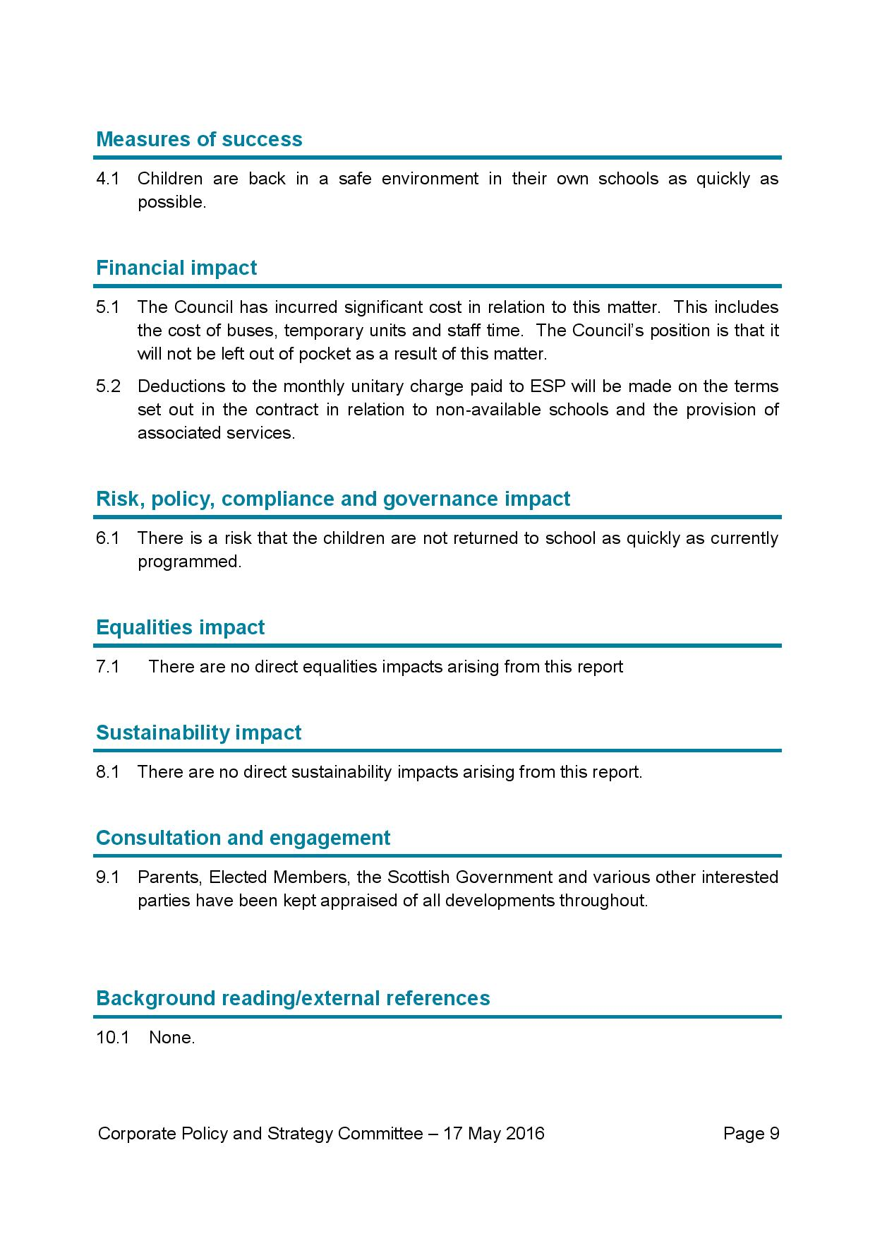 PPP1_Schools_CPS_Report_090516_v14_final-page-009.jpg