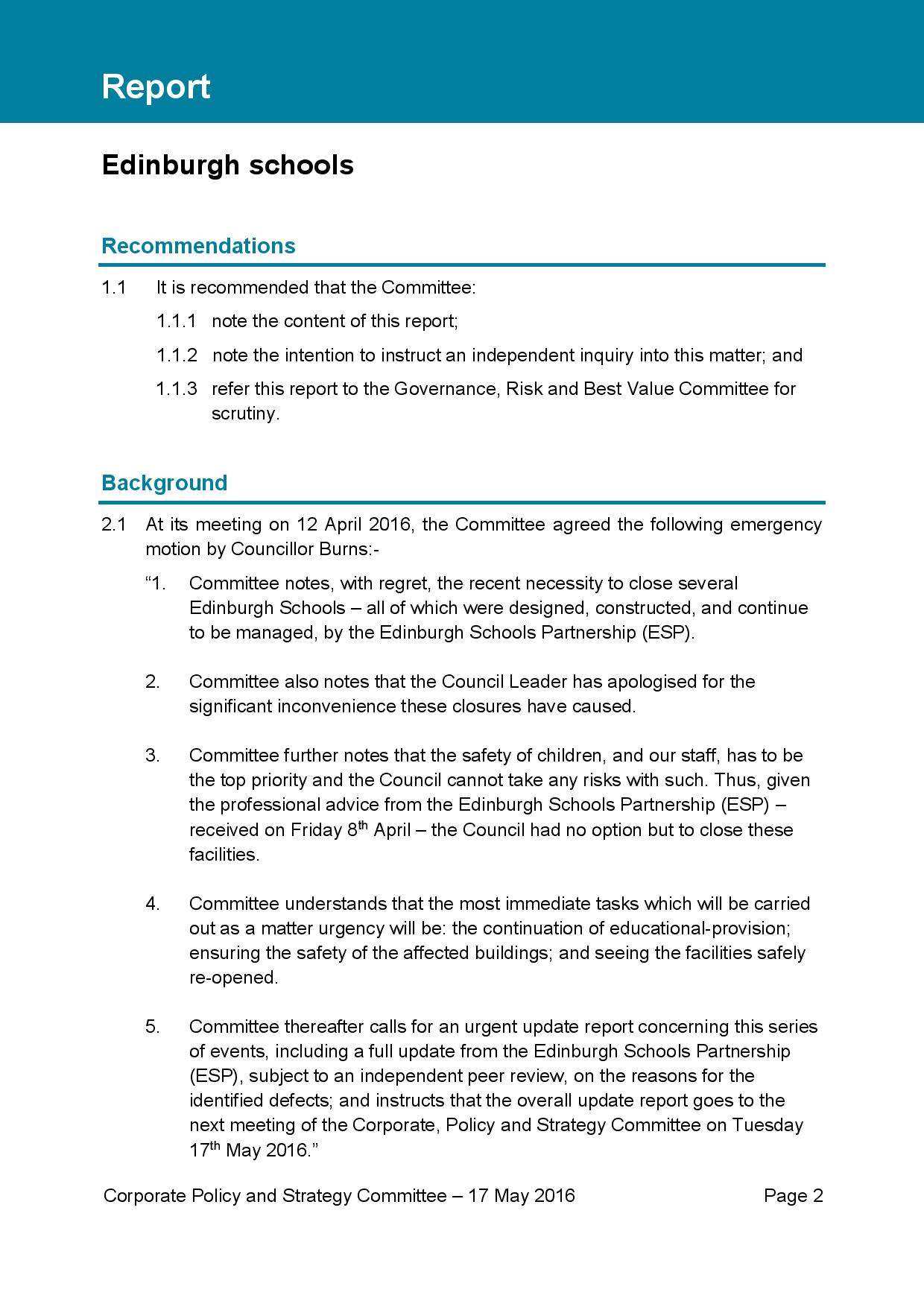 PPP1_Schools_CPS_Report_090516_v14_final-page-002.jpg