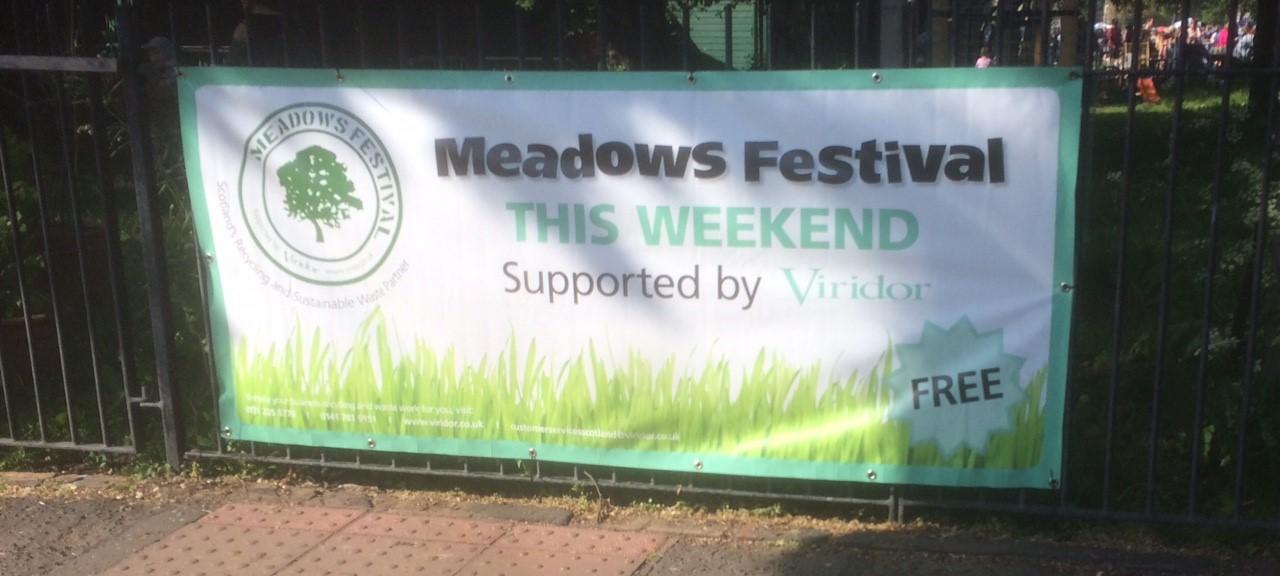 Meadows_Festival.jpg