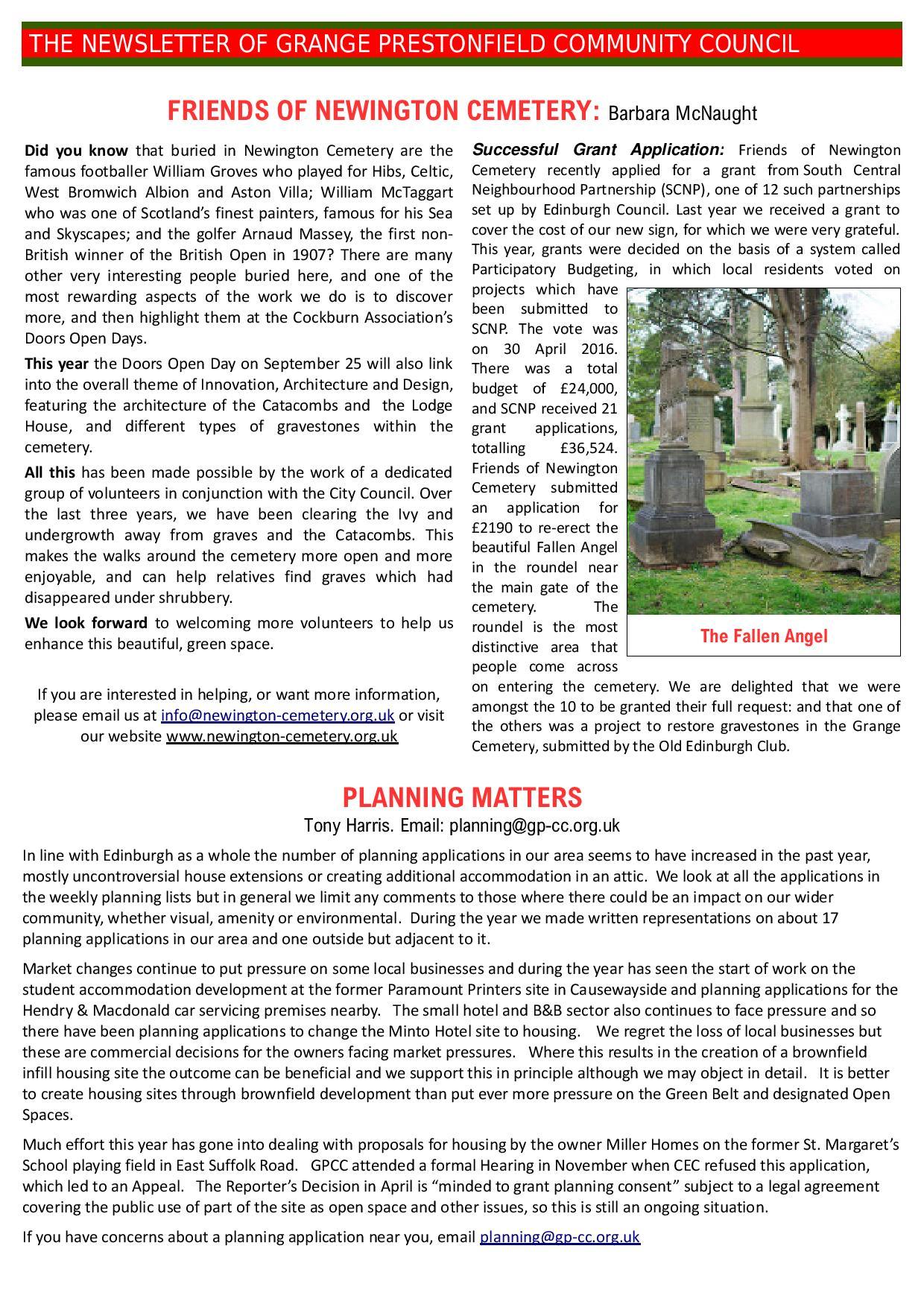 NL16-web-layout-page-003.jpg