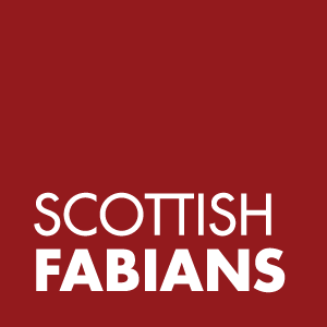 Fabians-Sub-brands-03.png