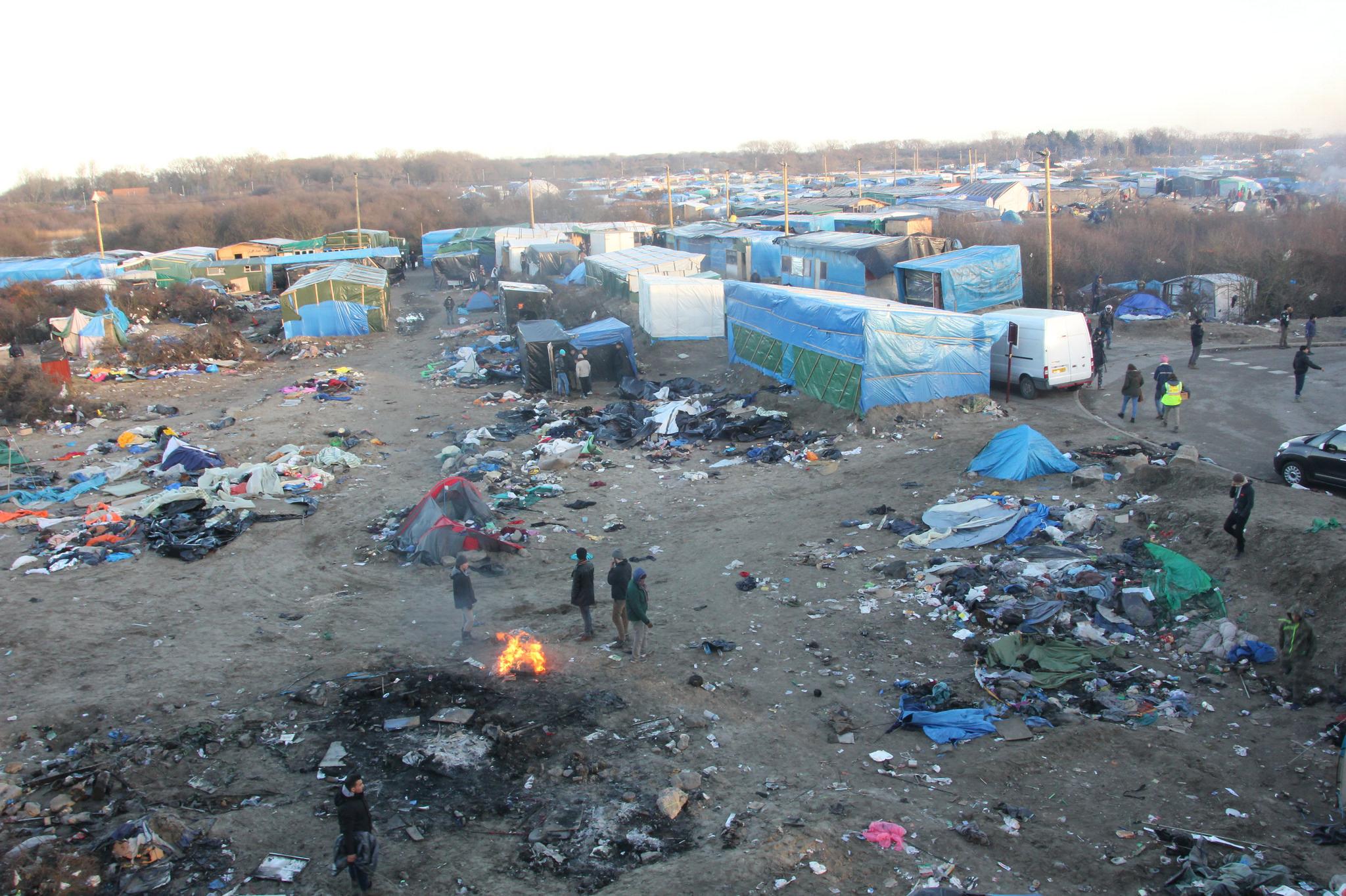 Calais.jpg