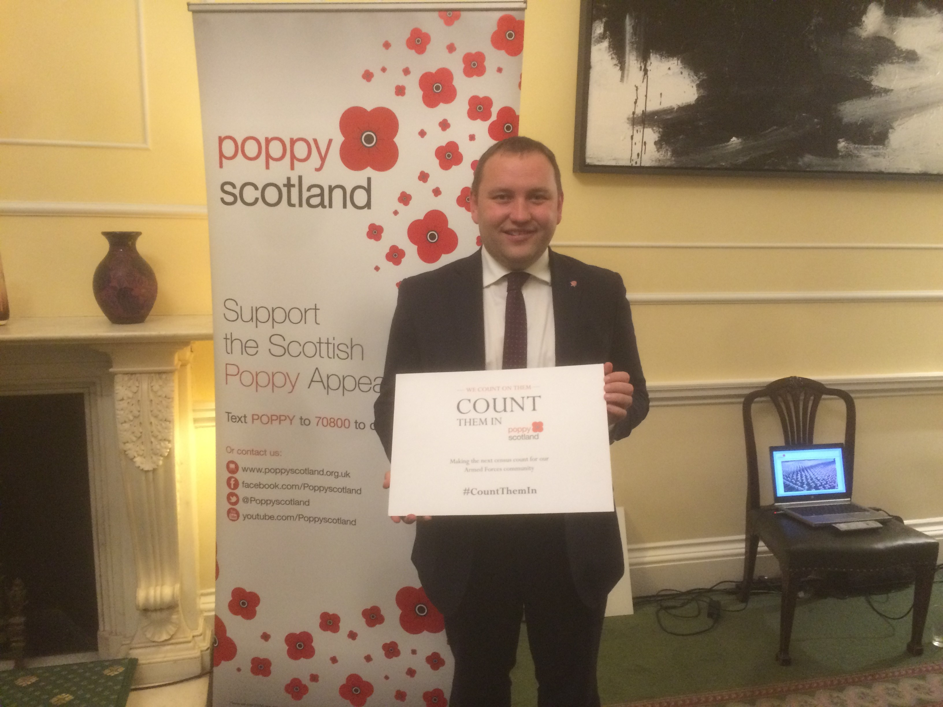 Poppy_Appeal_SCotland.jpg