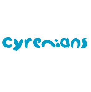 Cyrenians.png