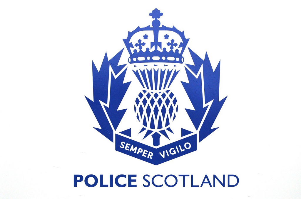 Police_Scotland.png