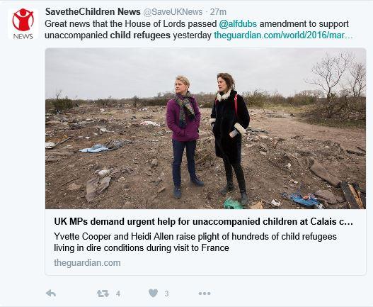 Save_the_Children.JPG