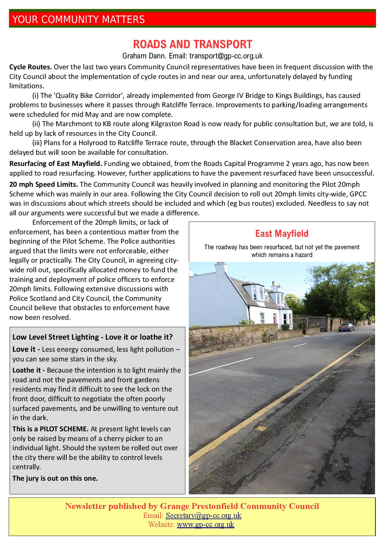 NL16-web-layout-page-004.jpg