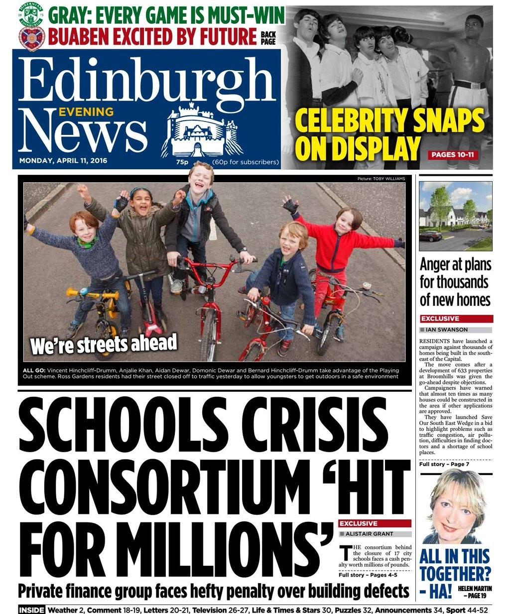 Edinburgh_Evening_News_Schools.jpg