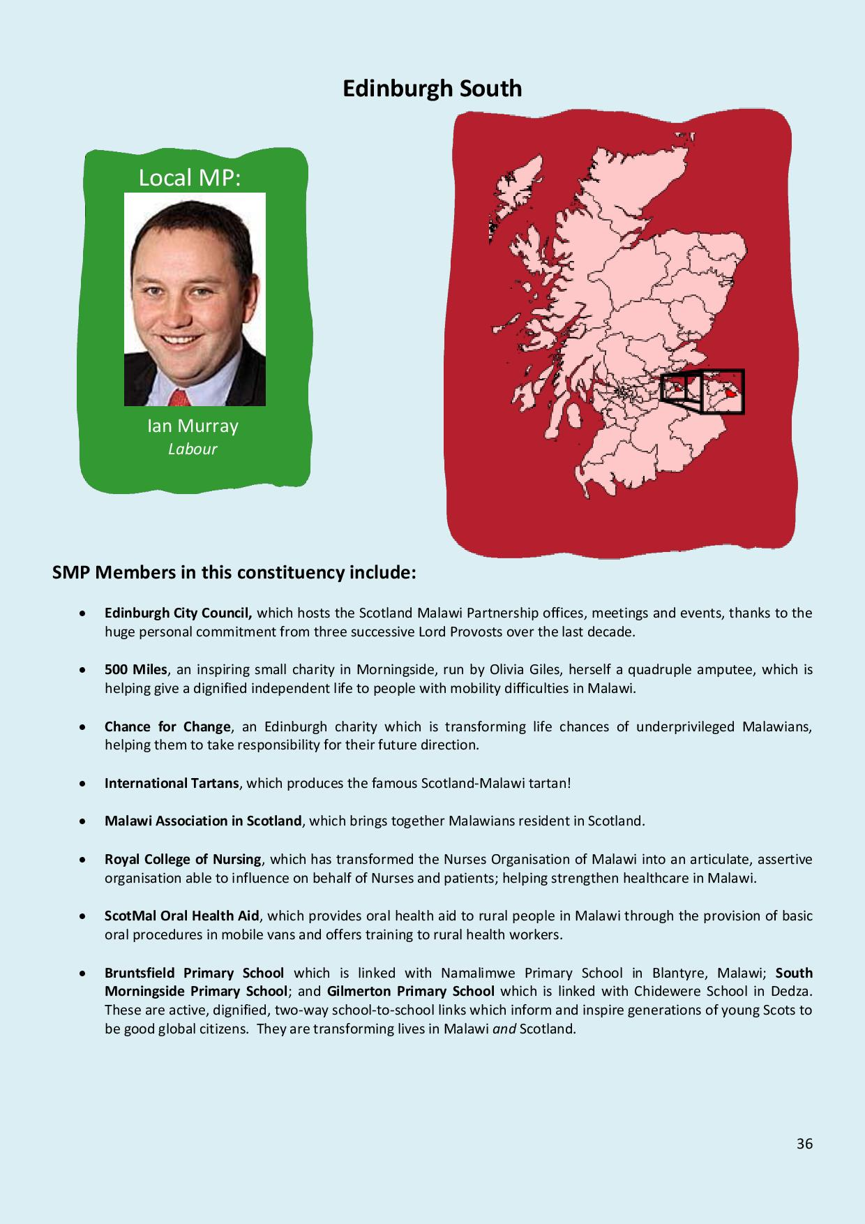 Constituency_Mapping_-_v2_August_2015-page-037.jpg