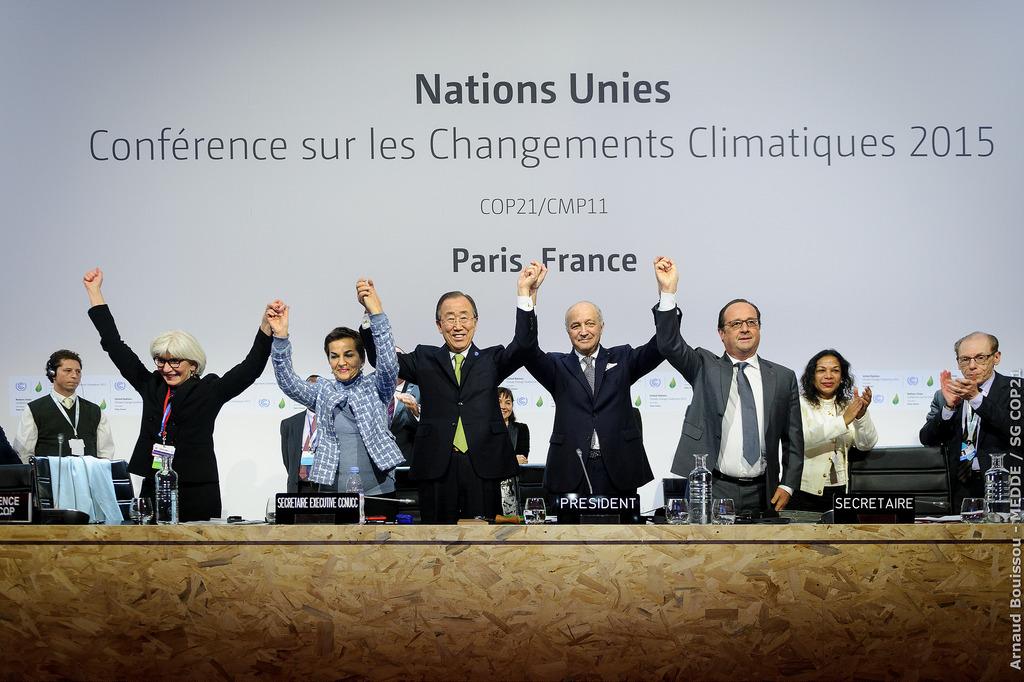 Paris_Climate.jpg
