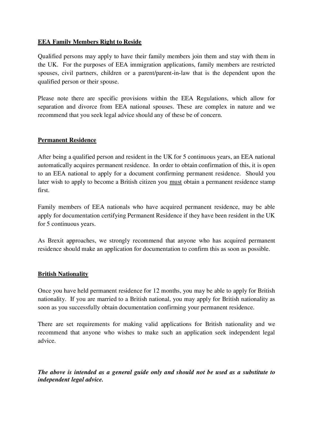 170315_LKB_A_Brief_Guide_to_the_Rights_of_EEA_Nationals-page-002.jpg