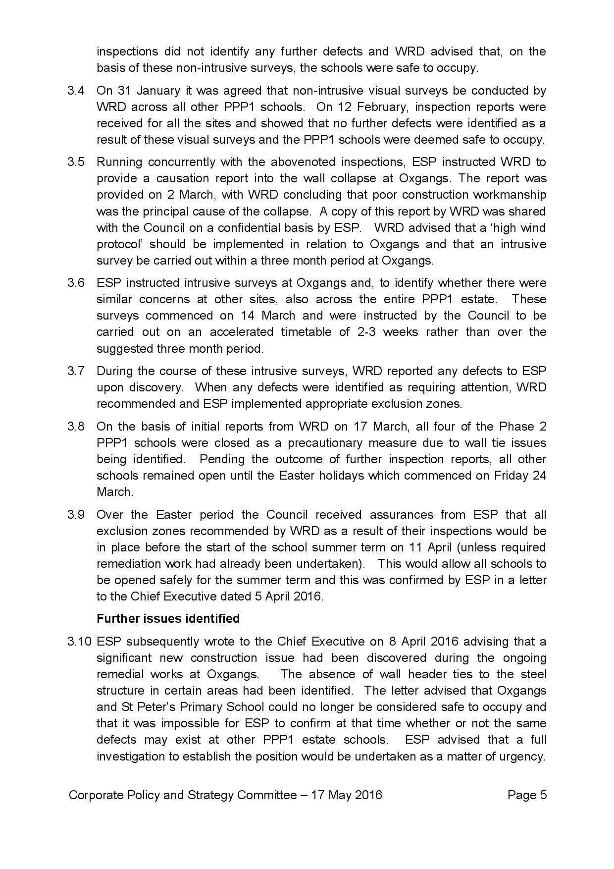 PPP1_Schools_CPS_Report_090516_v14_final-page-005.jpg