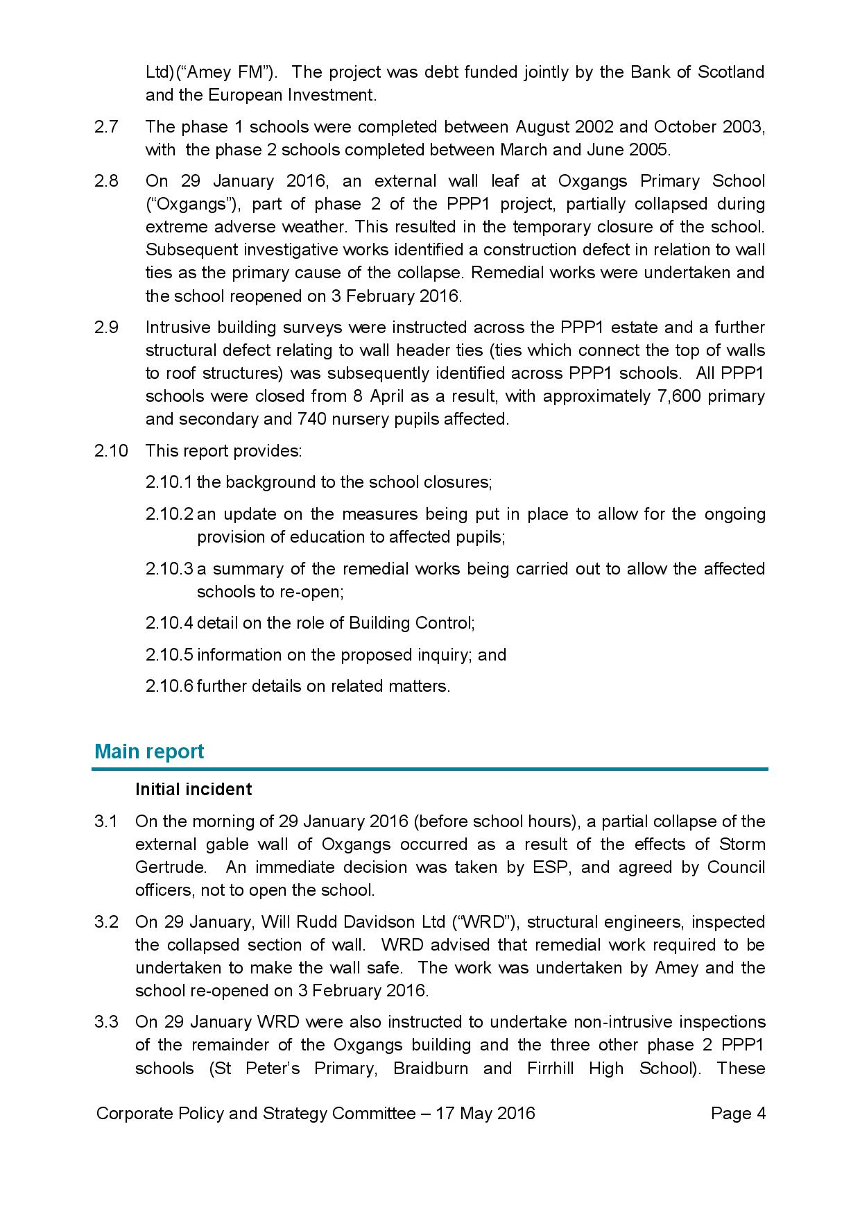 PPP1_Schools_CPS_Report_090516_v14_final-page-004.jpg