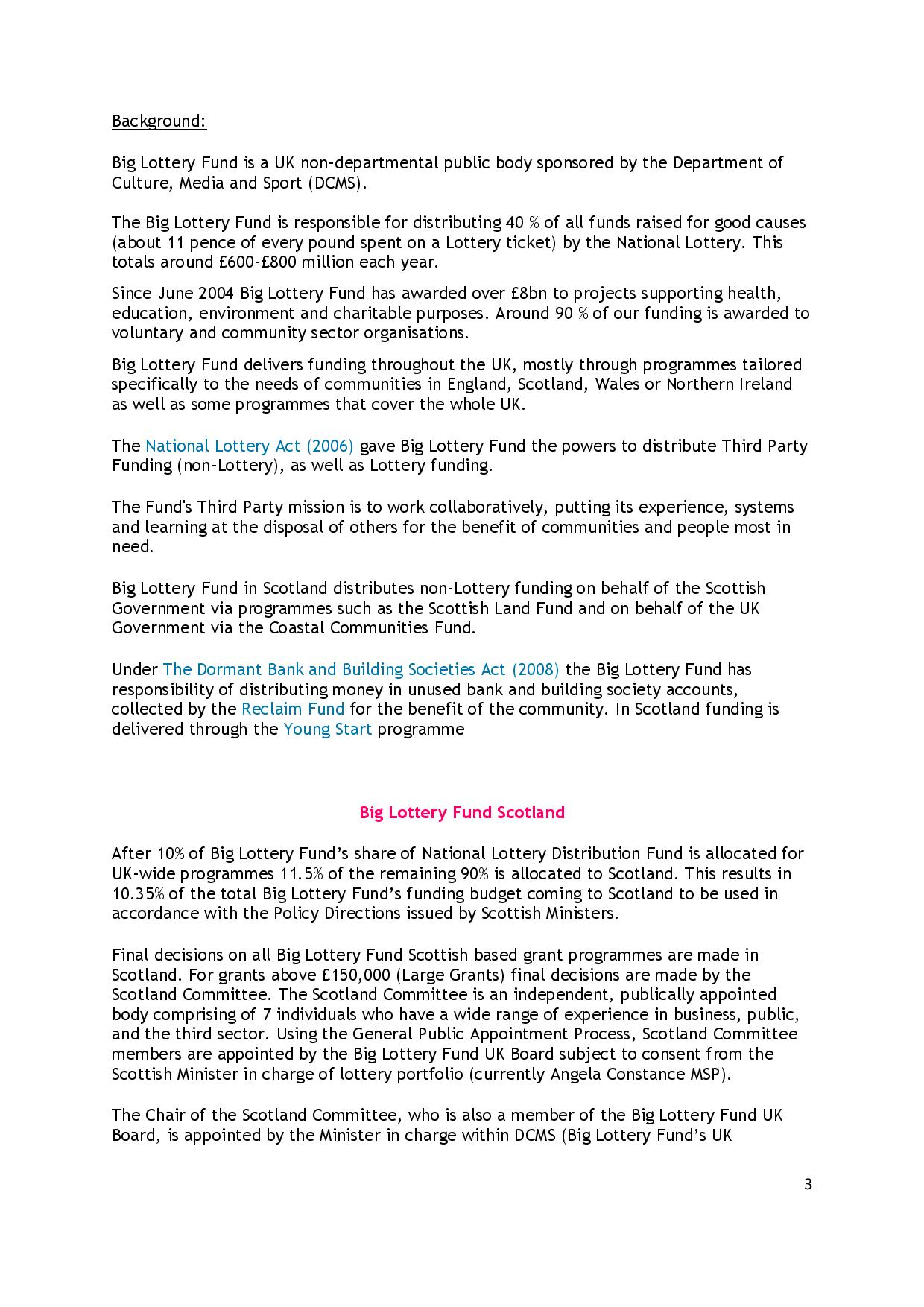 Big_Lottery_Fund_Scotland_Information_Briefing-page-003.jpg
