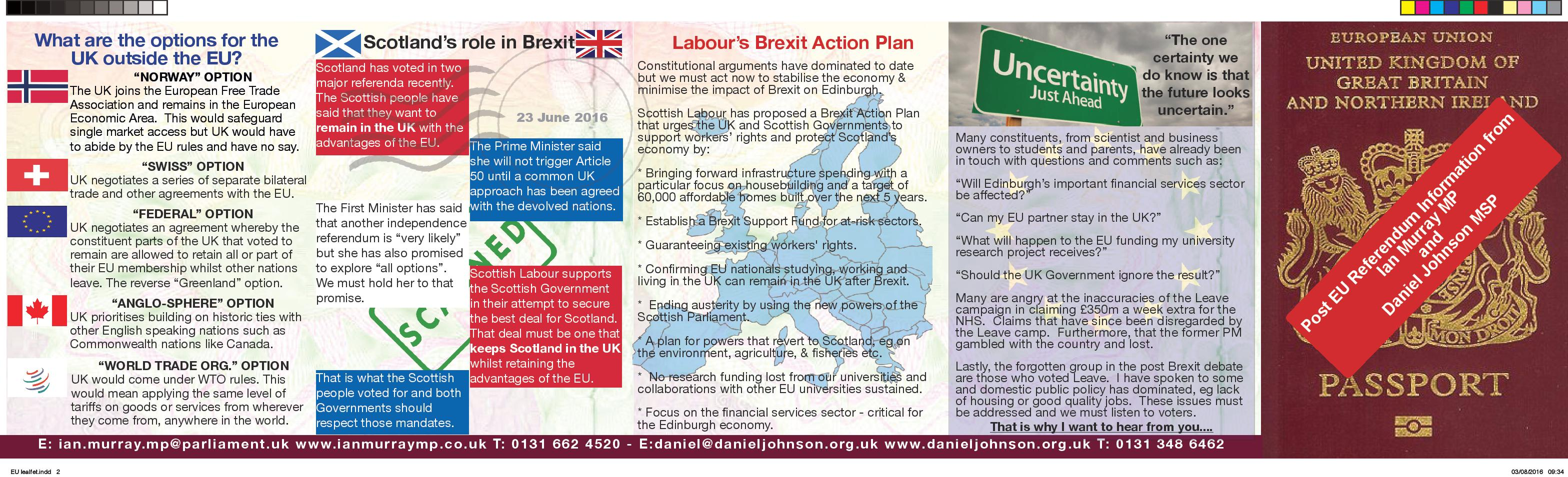 EU_LEAFLET_-_PRINTED_FINAL_no_guidelines-page-002.jpg