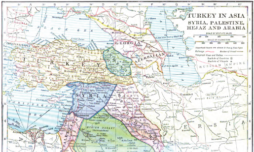 Map_of_Turkey_in_Asia__Syria__Palestine__Hejaz_and_Arabia_by_Frank_Moore_Colby.png