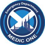 Edinburgh_Emergency_Medicine.png
