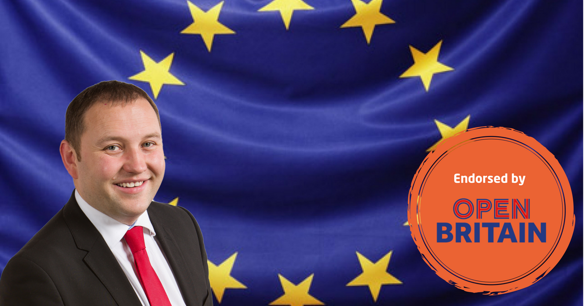 Ian_Murray_MP_Standing_up_for_Edinburgh_South_(4).png