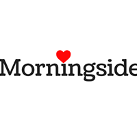 Morningside.png