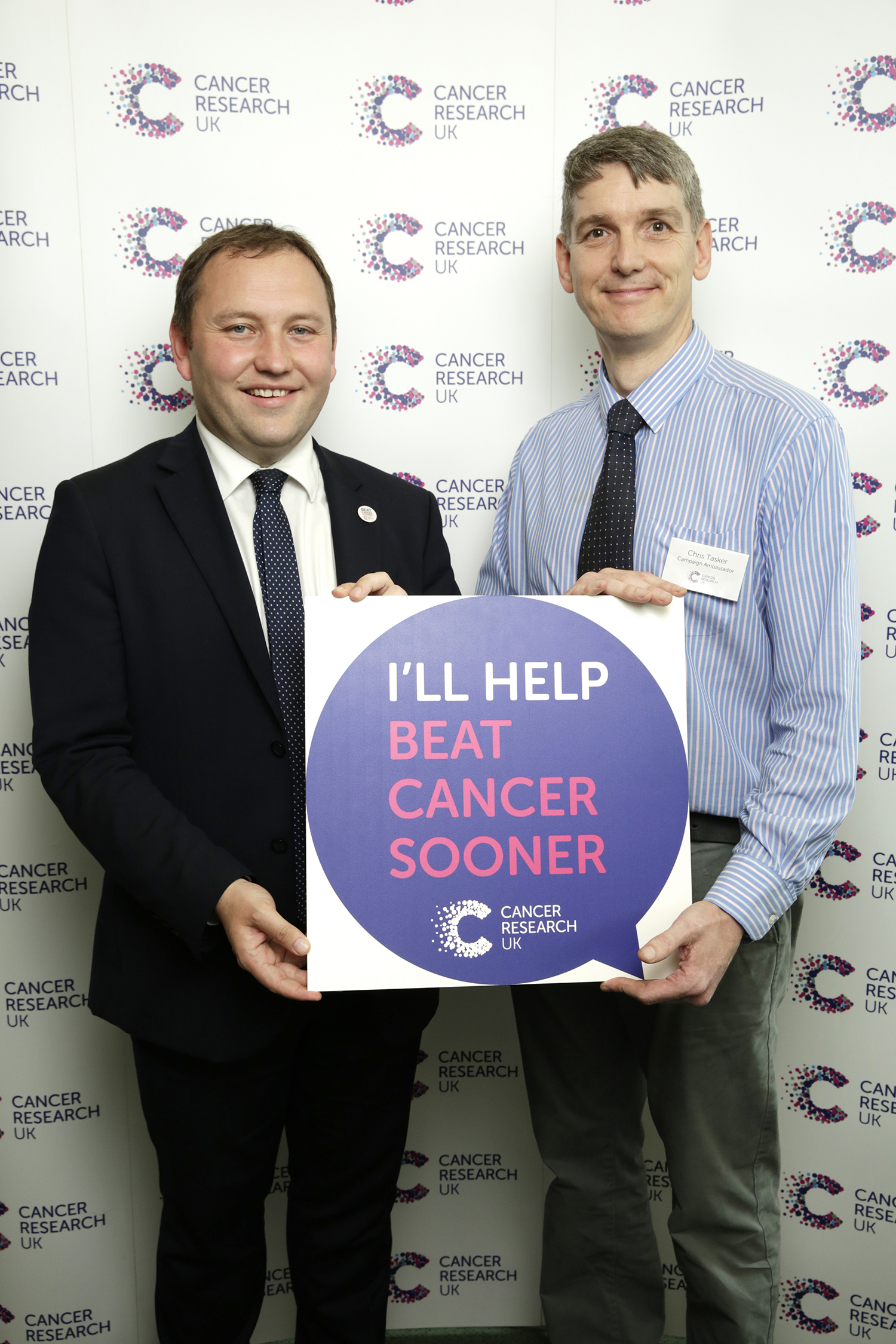 120717-CRUK_Westminster-MP-062-small.jpg