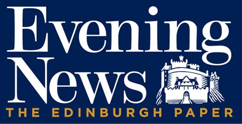 Edinburgh_Evening_News.png