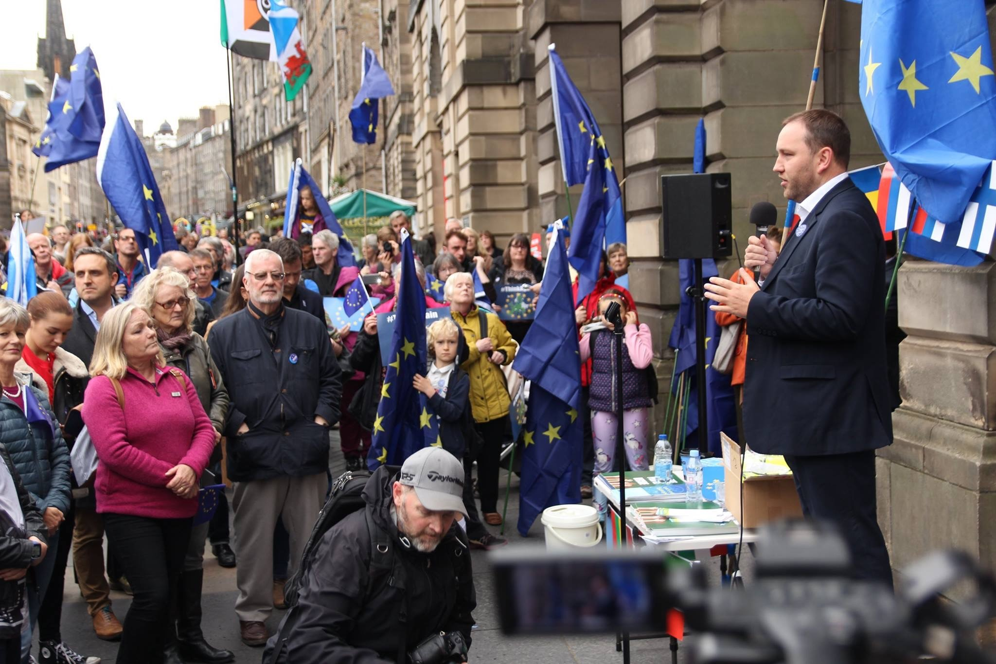 Edinburgh_EU4.jpg
