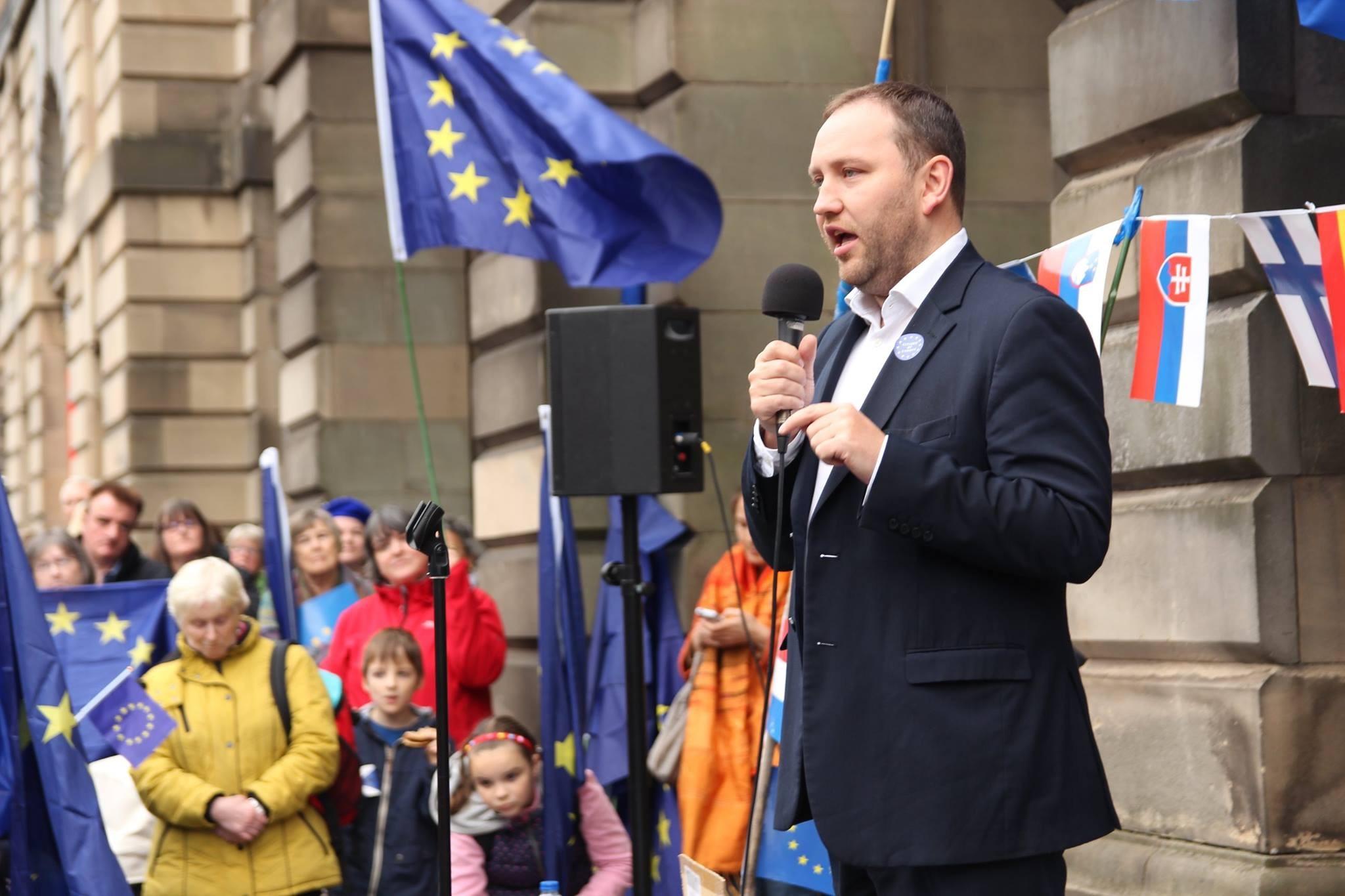 Edinburgh_EU5.jpg