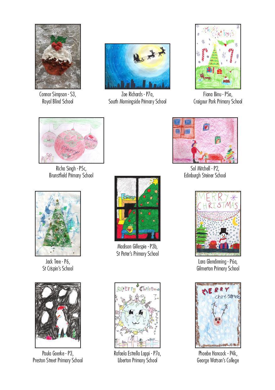 69991_IM_Christmas_card_2017-page-004.jpg