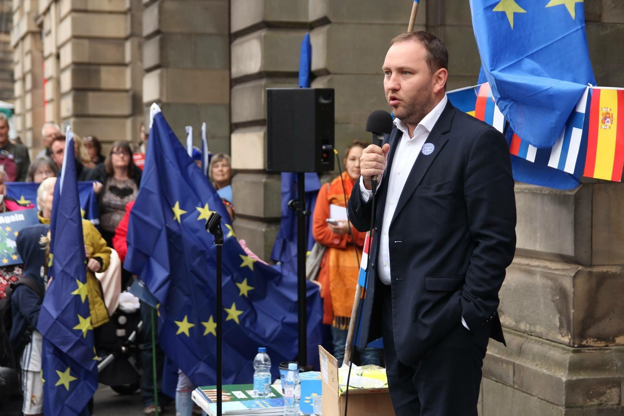 Edinburgh_EU2.jpg