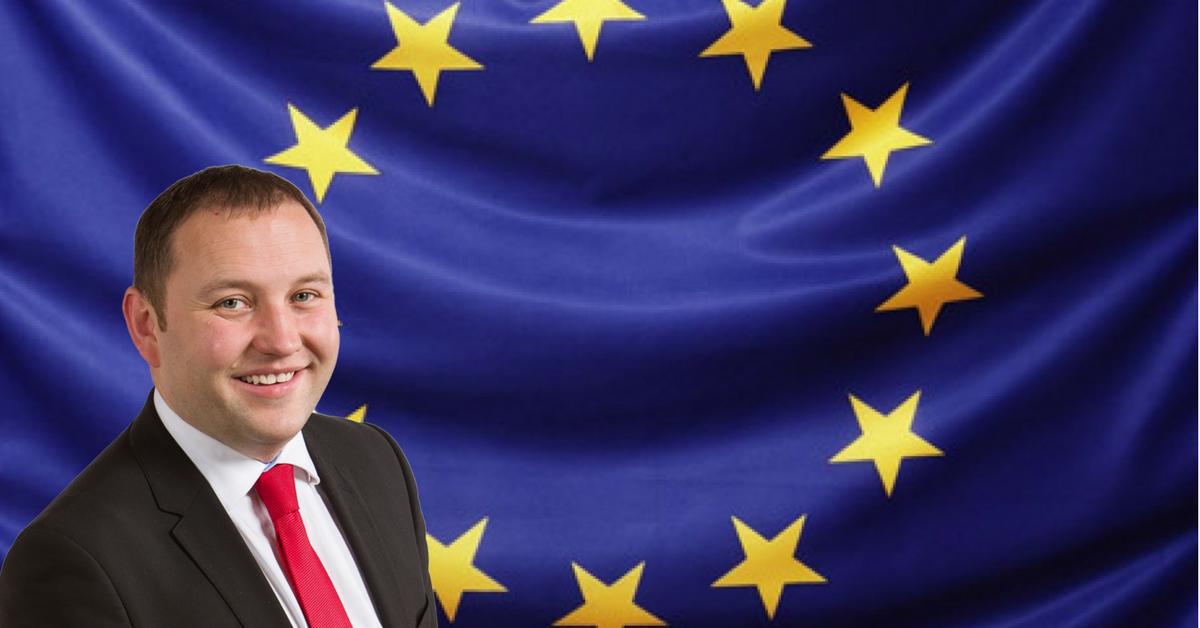 Ian_Murray_EU.png