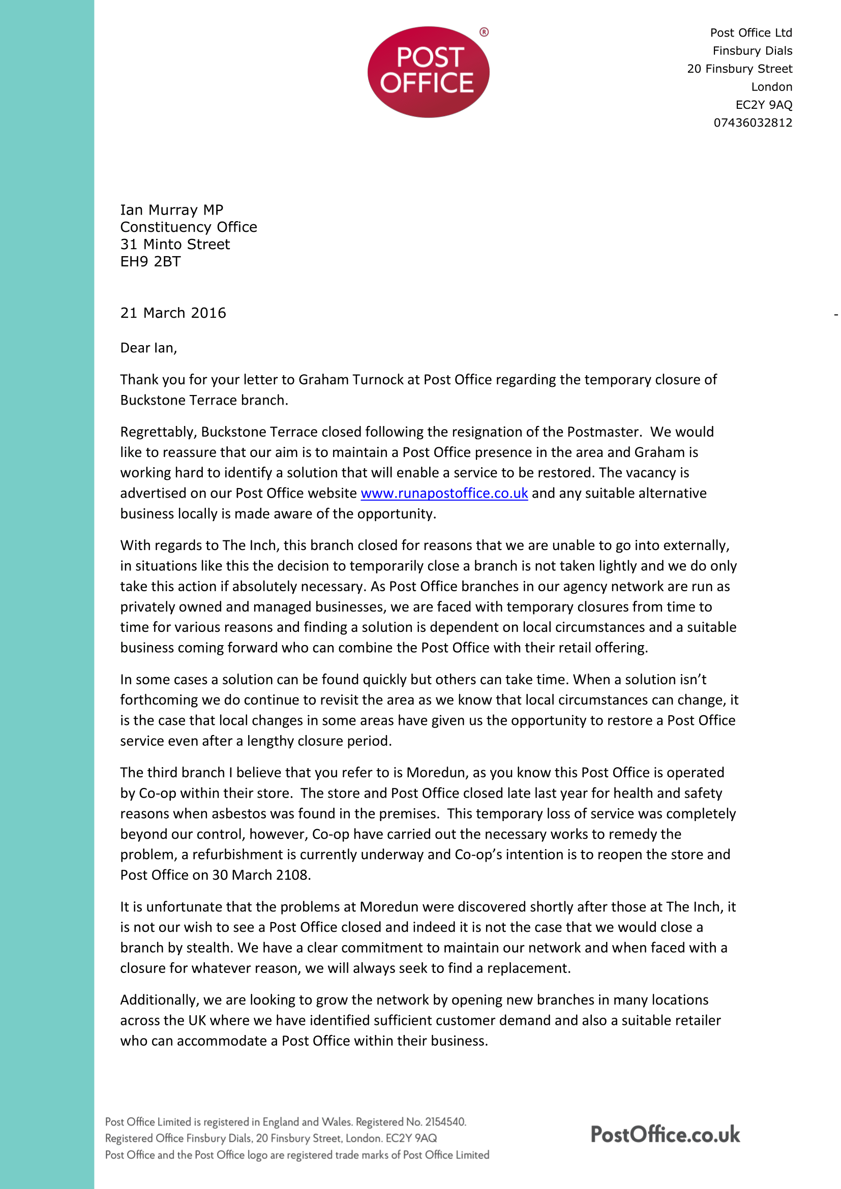LB_letter_to_Ian_Murray_MP__Buckstone_Terrace_PO-1.png