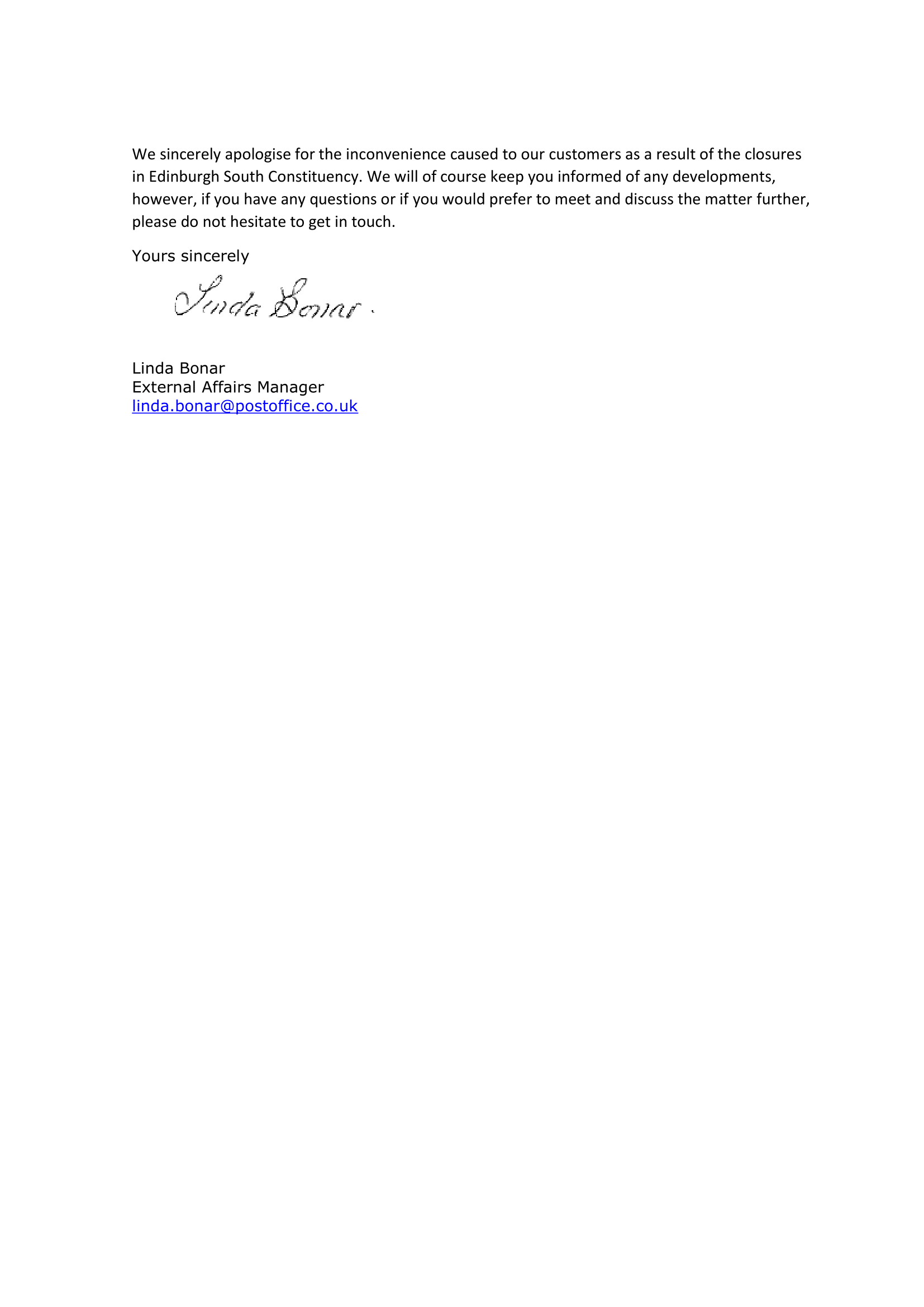 LB_letter_to_Ian_Murray_MP__Buckstone_Terrace_PO-2.png