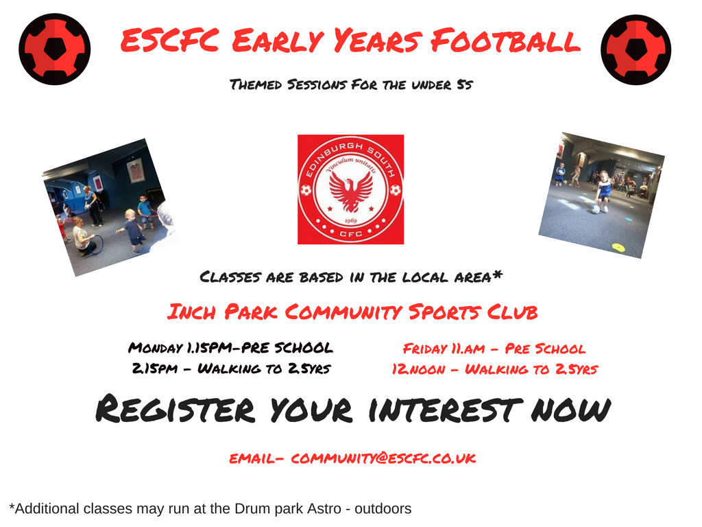 ESCFC_Early_Years_Football.png