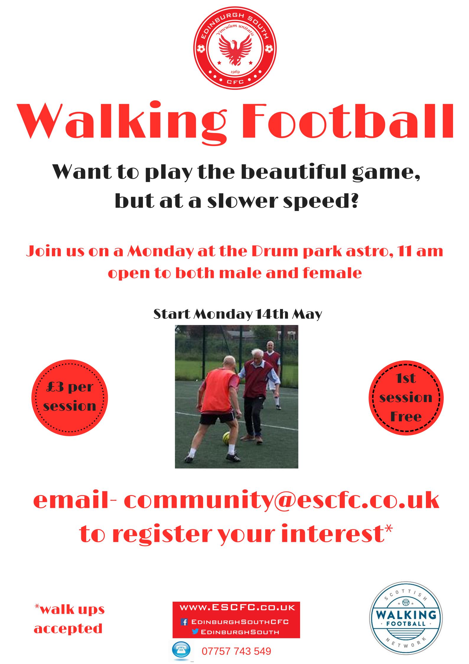 Walking_Football_png.png
