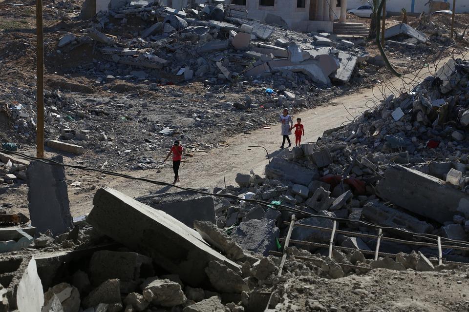 palestine-gaza-strip-in-2015-678979_960_720.jpg
