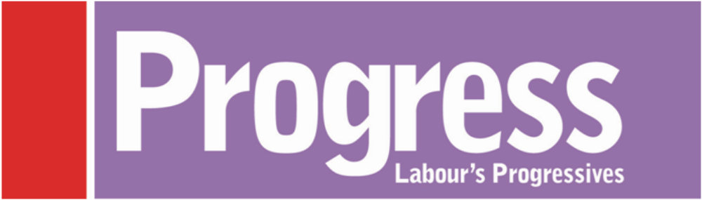 Progress-logo.jpg