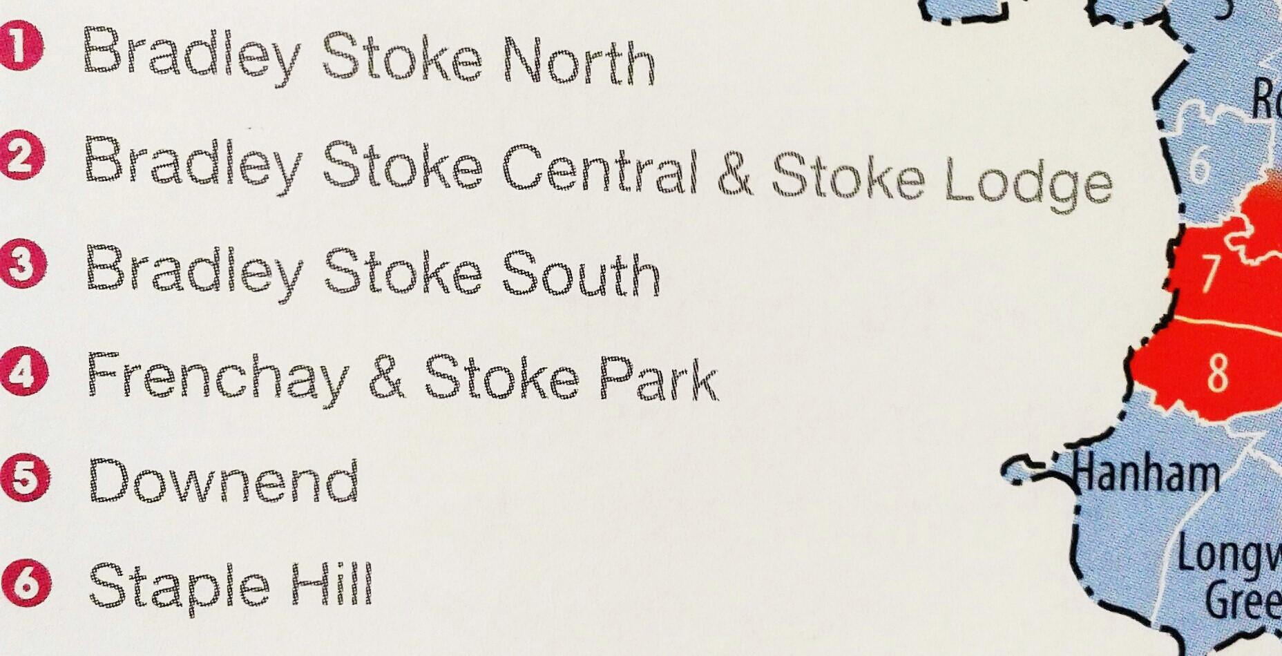 Staple_Hill_map_error.jpg