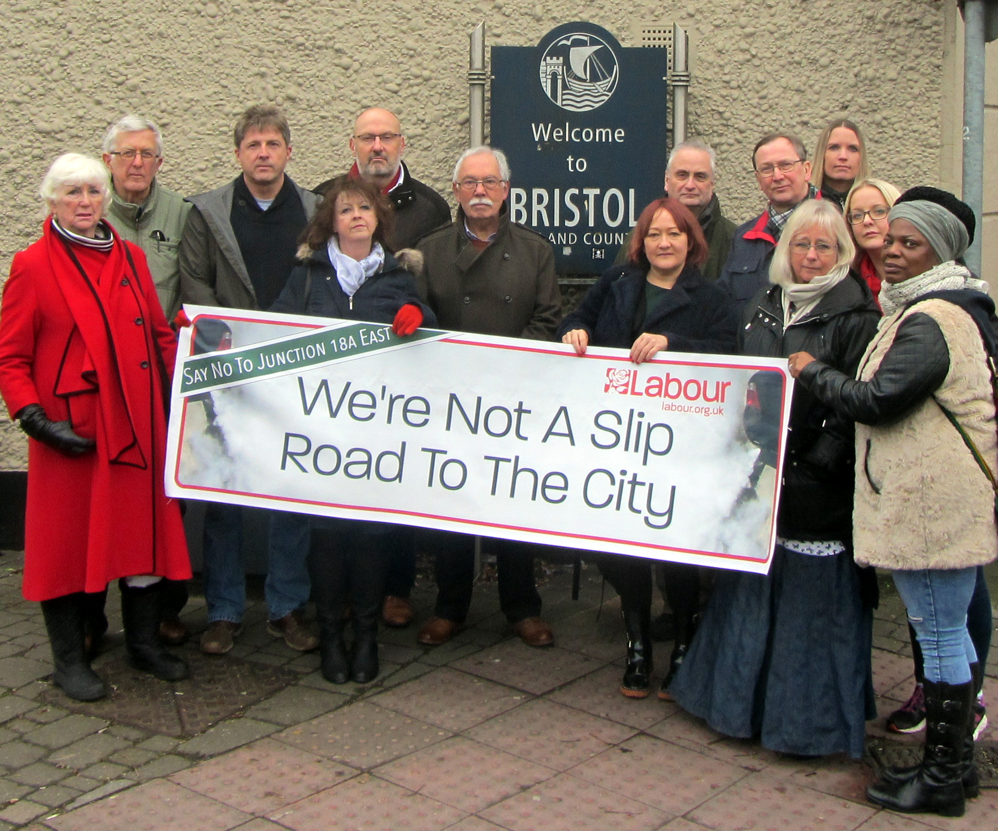 All_cllrs_Bristol_sign.jpg